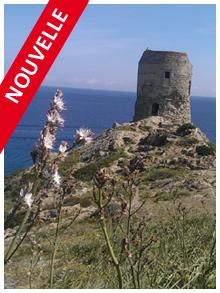 tour-Agnello