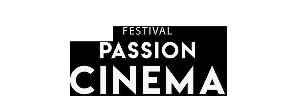 Festival Passion Cinéma d'Ajaccio