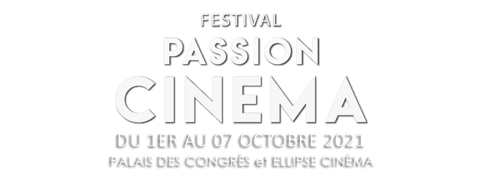 Festival Passion Cinéma & Soirée Montagne
